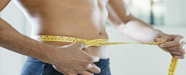 Weight loss centers mississauga